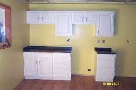 Low Priced Kitchen Cabinets Eye Catching Cheap Kitchen Cabinets Nj Photography Of Prices