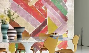 York Wallcoverings Home Design Center by élitis Auteur U0026 éditeur Official Website