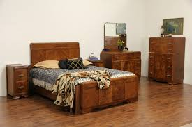 King Bedroom Sets Art Van Sold Bedroom Sets Harp Gallery Antiques