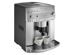 Coffee Grinder Espresso Machine Magnifica Esam 3300 Espresso U0026 Cappuccino Machine