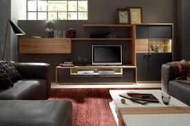 Wohnzimmerschrank Hardeck Nauhuri Com Wohnwand Modern Hülsta Neuesten Design