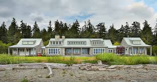 whidbey house mutiny bay retreat schuchart dow