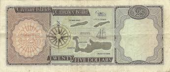twenty five dollars description of 25 dollars 1974