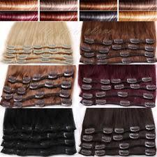 wholesale hair extensions wholesale hair extensions ebay