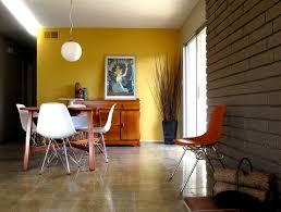 19 best kitchen paint colors images on pinterest kitchen paint