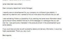 funny resume cover letter luxury covering letters for jobs 67 on
