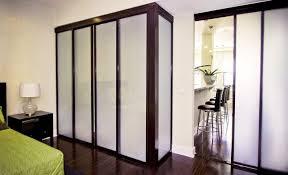 Closet Door Manufacturers Bifold Mirrored Closet Doors Lowes Tri Pass Sliding Wooden Images