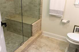 bathroom designs nj nj kitchens and baths u2013 bathroom remodel u2013 clifton nj