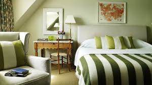 bed linen manufacturers in sharjah with contact details