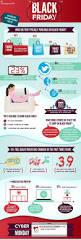 best online black friday towel deals 20 best black friday infographics images on pinterest black