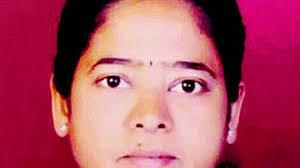 Seeking In Mumbai Mumbai Inmate Murder Accused Personnel Move Court