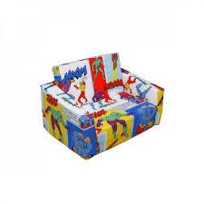 kids flip sofa character flip open sofa for kids just 24 97 free