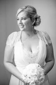 robe de mari e femme ronde de sublimes robes de mariée pour femmes rondes bloom events