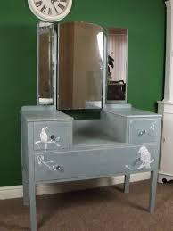 Makeup Vanities For Bedrooms With Lights Makeup Vanity Vanity Makeup Table Set Lighted With Mirror Ikea