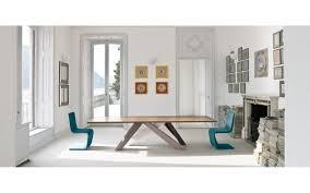 San Giacomo Arredamenti Prezzi table big table bonaldo allmyhome by arredamenti camilletti