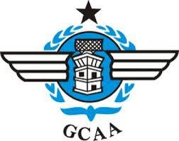 civil aviation bureau civil aviation authority
