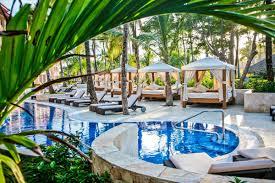 majestic colonial resort punta cana colonial club majestic