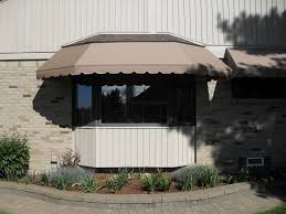 Local Awning Companies Custom Awning Installation Michigan Royal Oak U0026 Birmingham Awning