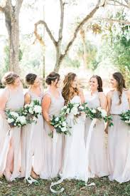 2359 best weddings images on pinterest marriage wedding and flowers