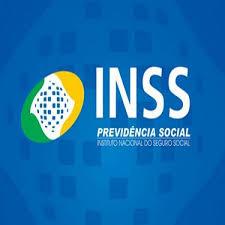 Agendamento Eletrônico Previdência Social INSS