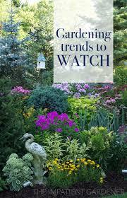 267 best spring gardening ideas images on pinterest gardening