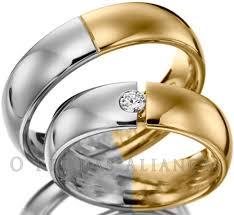 rei das aliancas alianças de casamento ou noivado cód 644 rei das alianças