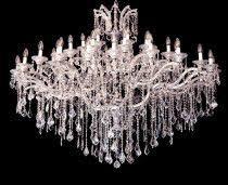 Chandelier Dubai Beautiful Grey Glass Chandelier For Sale In Dubai Dubai Uae
