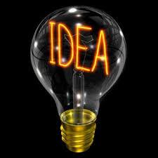 eu no longer selling 100w light bulbs u2013 the tiny life