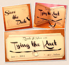diy save the dates template diy save the date magnets template