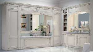 classic bathroom design classic bathroom designs 13 ideas enhancedhomes org