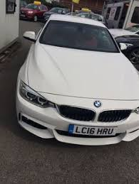 bmw car leasing the bmw 3 series carleasing deal one of the many cars and vans