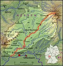 Wetter In Bad Vilbel Nidda Fluss U2013 Wikipedia