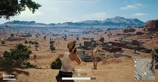 pubg unblocked polygon pubg review playerunknowns battlegrounds is imperfectly