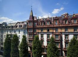 hotel waldstaetterhof lucerne switzerland booking com