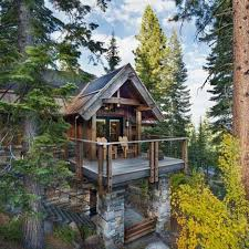 Small Cabin House Best 25 Mountain Cabins Ideas On Pinterest Small Cabins Log
