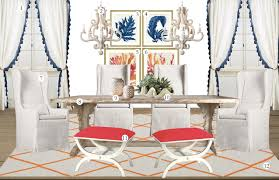 Tory Burch Wallpaper by Inspired By The Tory Burch Rodeo Drive Collection The Havenly Blog