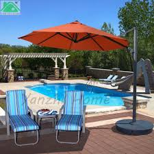 Pagoda Outdoor Furniture - pagoda garden furniture pagoda garden furniture suppliers and