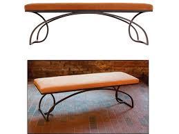 benches furniture studio 882 glen mills pa across from wegmans
