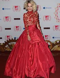 Red Carpet Gowns Sale by Red Ball Gown Dresses For Sale Ivo Hoogveld