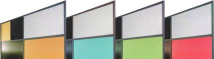 office room dividers u2013 massagroup co