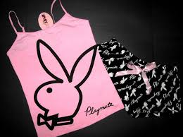 Playboy Bunny Comforter Set Playboy U003c3 Things I Would Wear Pinterest Playboy Bunny Sleep