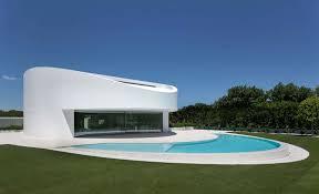amazing house designs ideas