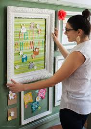 Summer Bulletin Board Ideas for Teachers Lia Griffith