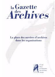 chambre d agriculture de l aisne les archives de la maison de l agriculture de l aisne conserver