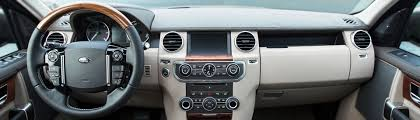 red land rover lr4 2012 land rover lr4 dash kits custom 2012 land rover lr4 dash kit
