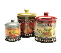 unique canister sets kitchen unique canister sets canister sets kitchen canister