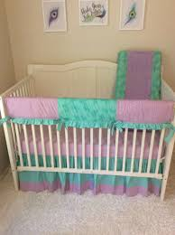 Nursery Cot Bed Sets by Nursery Beddings Shabby Chic Baby Bedding Sets In Conjunction With