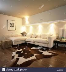 cowhide rug living room ideas living room big cowhide rugs cream cowhide rug small cow skin rug