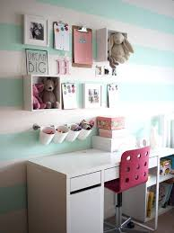 Nursery Wall Decor Ideas Letters For Bedroom Wall Like This Item Baby Name Letters For