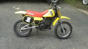 80cc motocross bikes for sale 1982 yamaha yz60 old moto motocross forums message